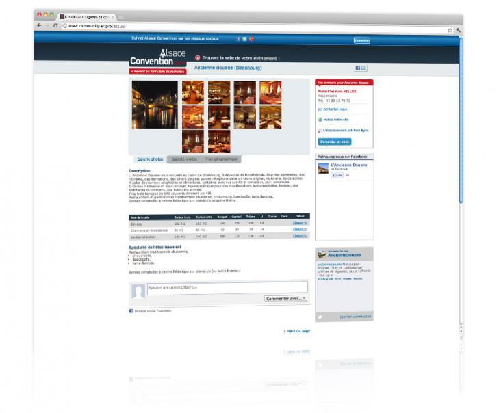 PROSPECTIV* - Agence communication - web agency Alsace 4