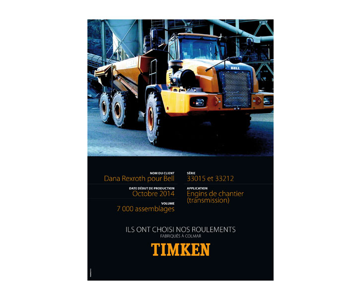 Agence communication Mulhouse Colmar -Timken 1
