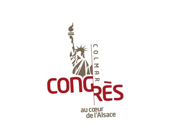 Colmar Congrès
