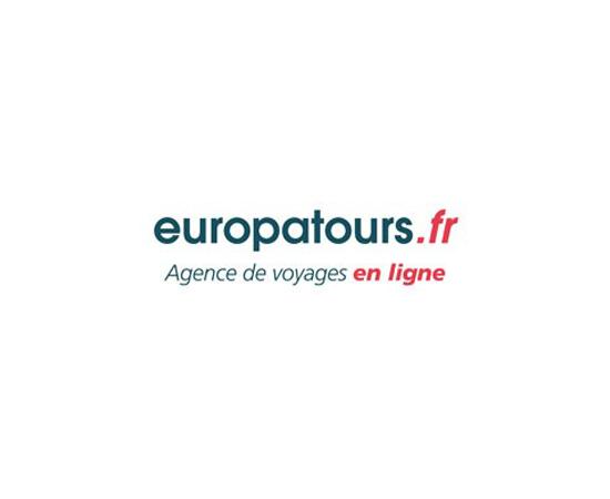 Europatours