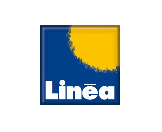 Linéa
