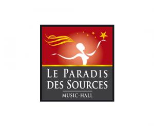 Paradis des Sources