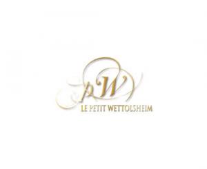 Le Petit Wettolsheim