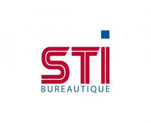 STI Bureautique