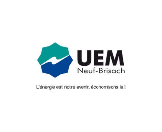 UEM Neuf-Brisach
