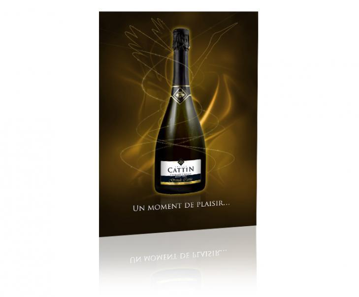 PROSPECTIV* - Agence communication - web agency Alsace - Création packaging