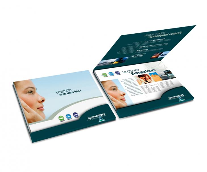 Agence communication print Colmar