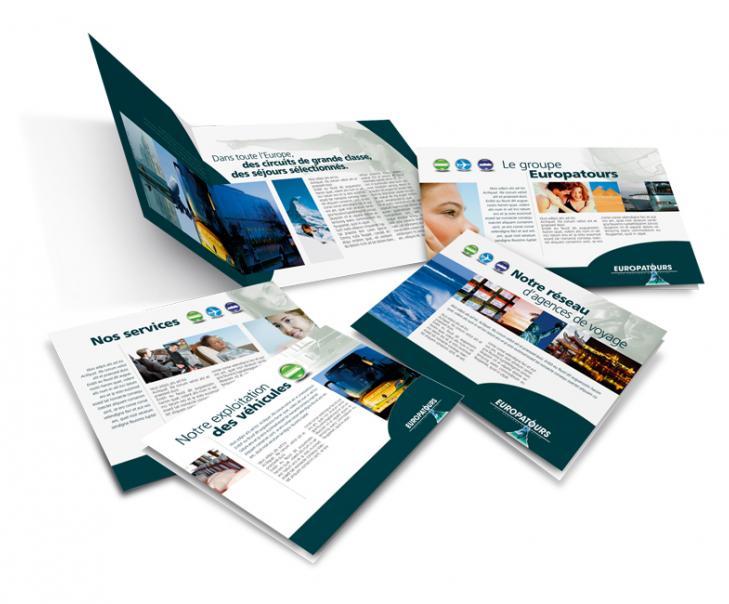 Agence communication print Colmar 2