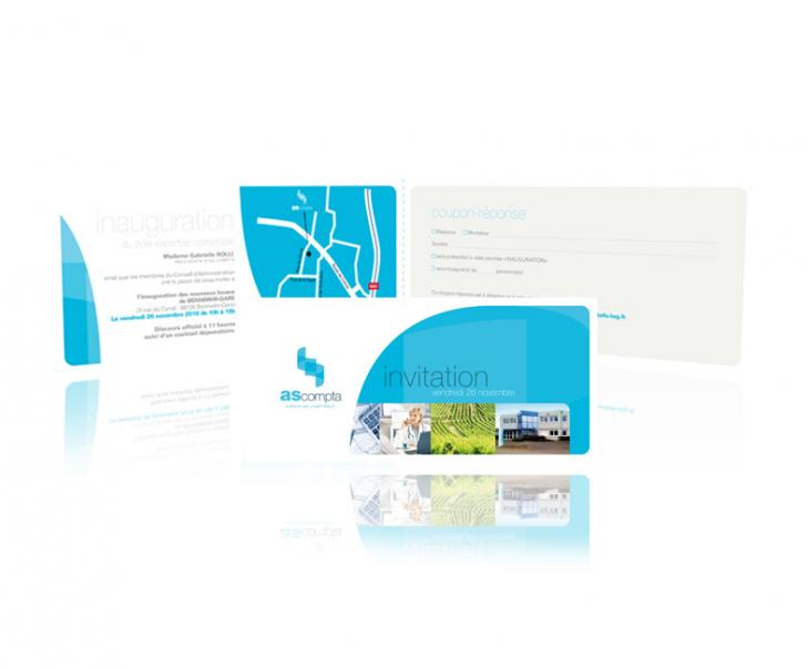 PROSPECTIV* - Agence communication - web agency Alsace - AS-Compta