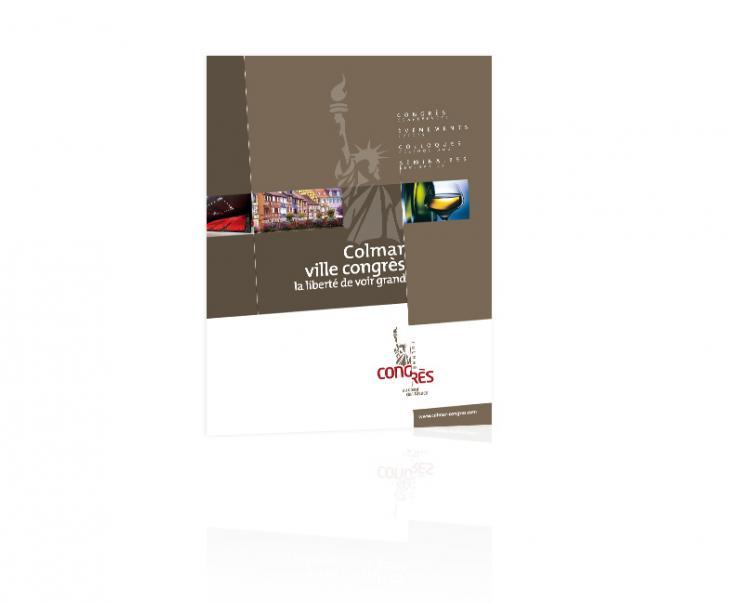 PROSPECTIV* - Agence communication - web agency Alsace - Colmar