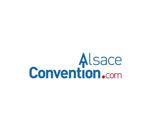 Alsace Convention