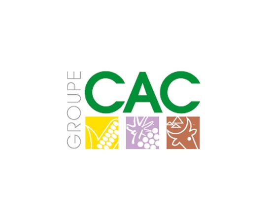 Coopérative Agricole Colmar