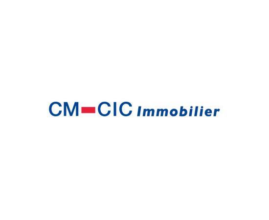 Afedim CM CIC