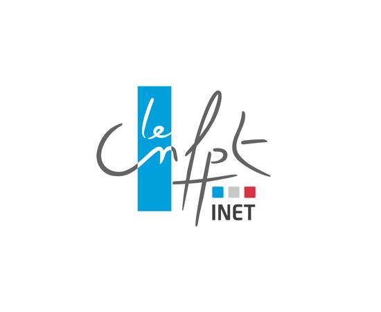 INET CNFPT
