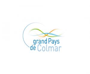 Grand Pays de Colmar