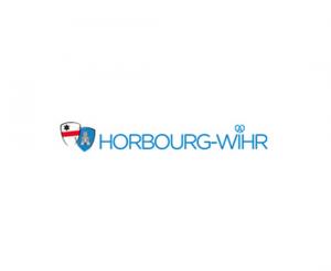 Horbourg-Wihr