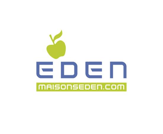 Maisons Eden