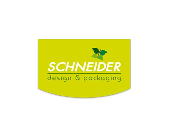 Schneider Emballages