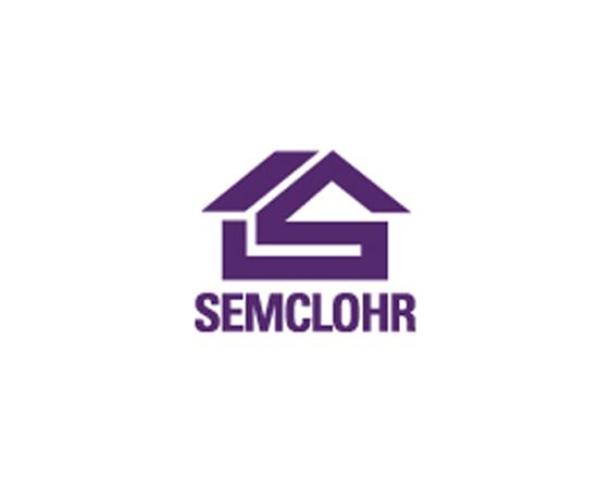 Semclohr