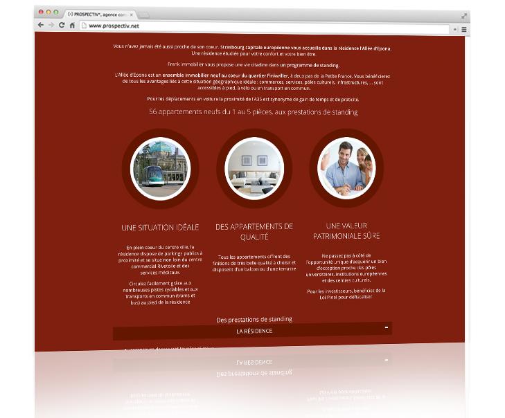 EPONA-SITE-internet-RESPONSIVE 3