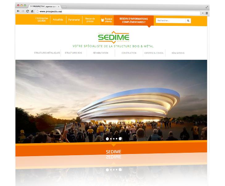 SEDIME-SITE-2