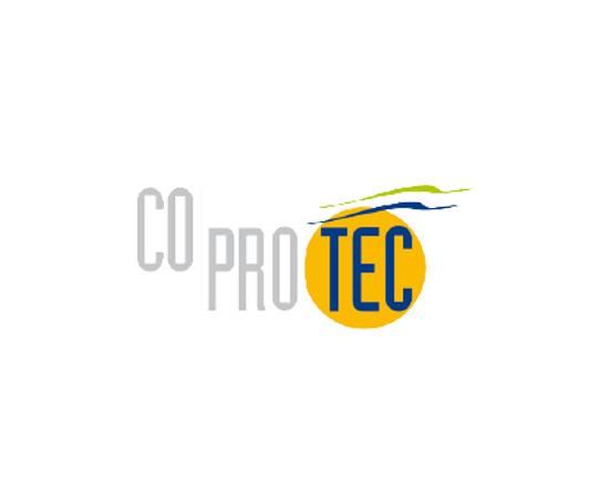 Coprotec