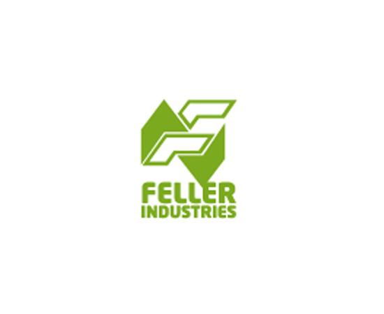 Feller Industrie