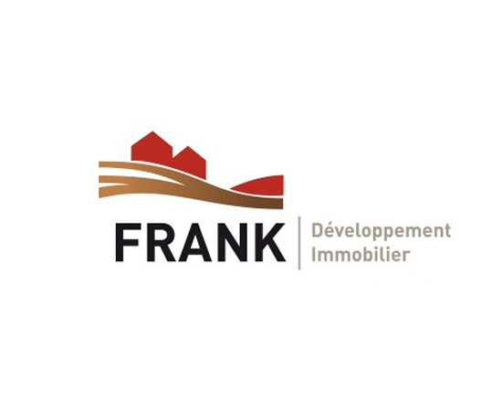 Frank Immobilier