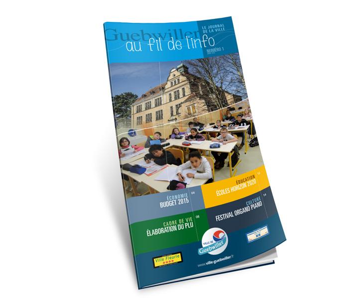 guebwiller-bulletin-municipal