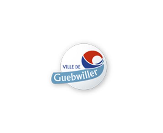 Ville de Guebwiller