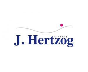 Matelas Hertzog