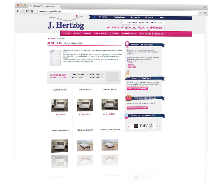 hertzog-site-e-commerce2