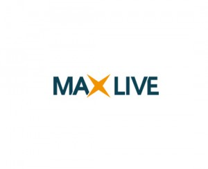 Maxlive