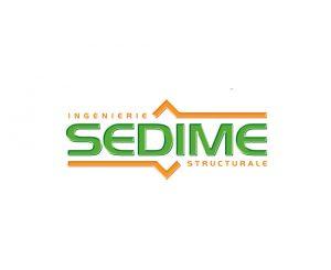 SEDIME