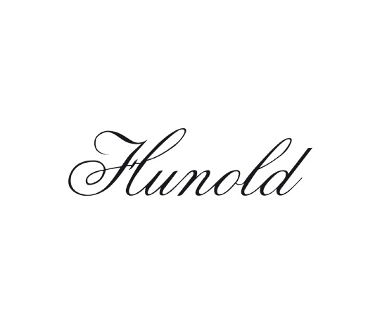 Hunold Vins d'Alsace