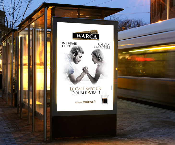 warca-campagne-mobilier-urbain-2015