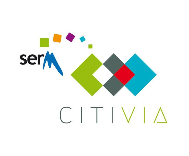 SERM devient CITIVIA