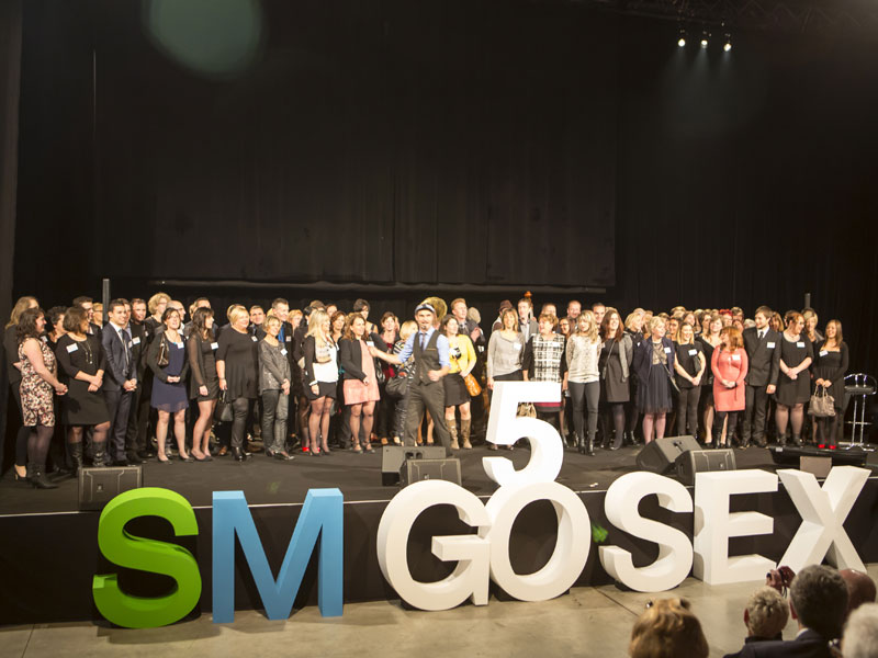 Sogex 50 ans 5