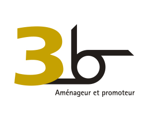 3B – Aménageur et Promoteur
