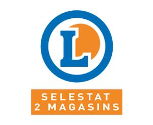 E-Leclerc Sélestat
