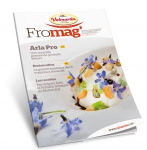 fromag5 valmartin prospectiv