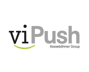 viPush