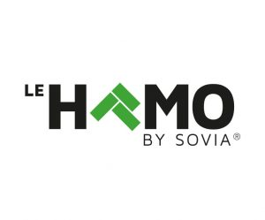 Le Hamo®