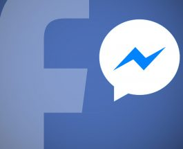 Facebook Messenger présente « Customer Chat »