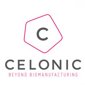 Celonic