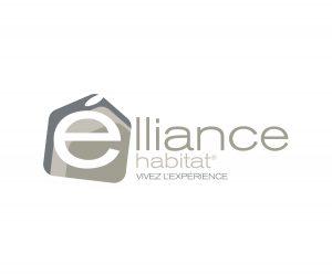 Élliance Habitat