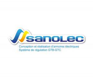 Sanolec