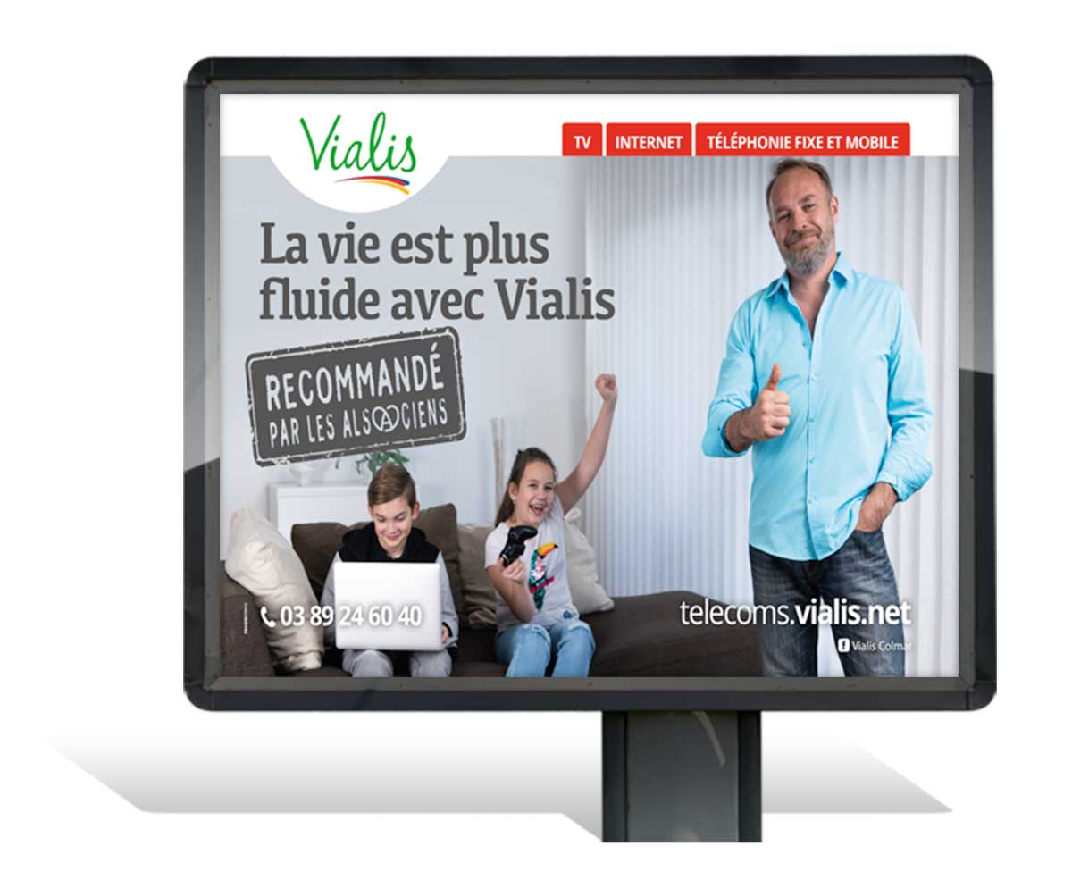 vialis-campagne-2019