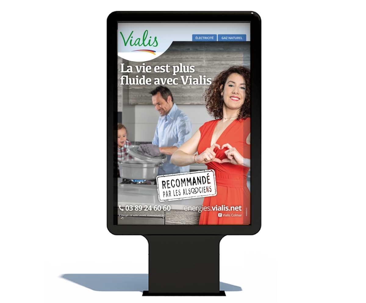 vialis-campagne-sucette-2019