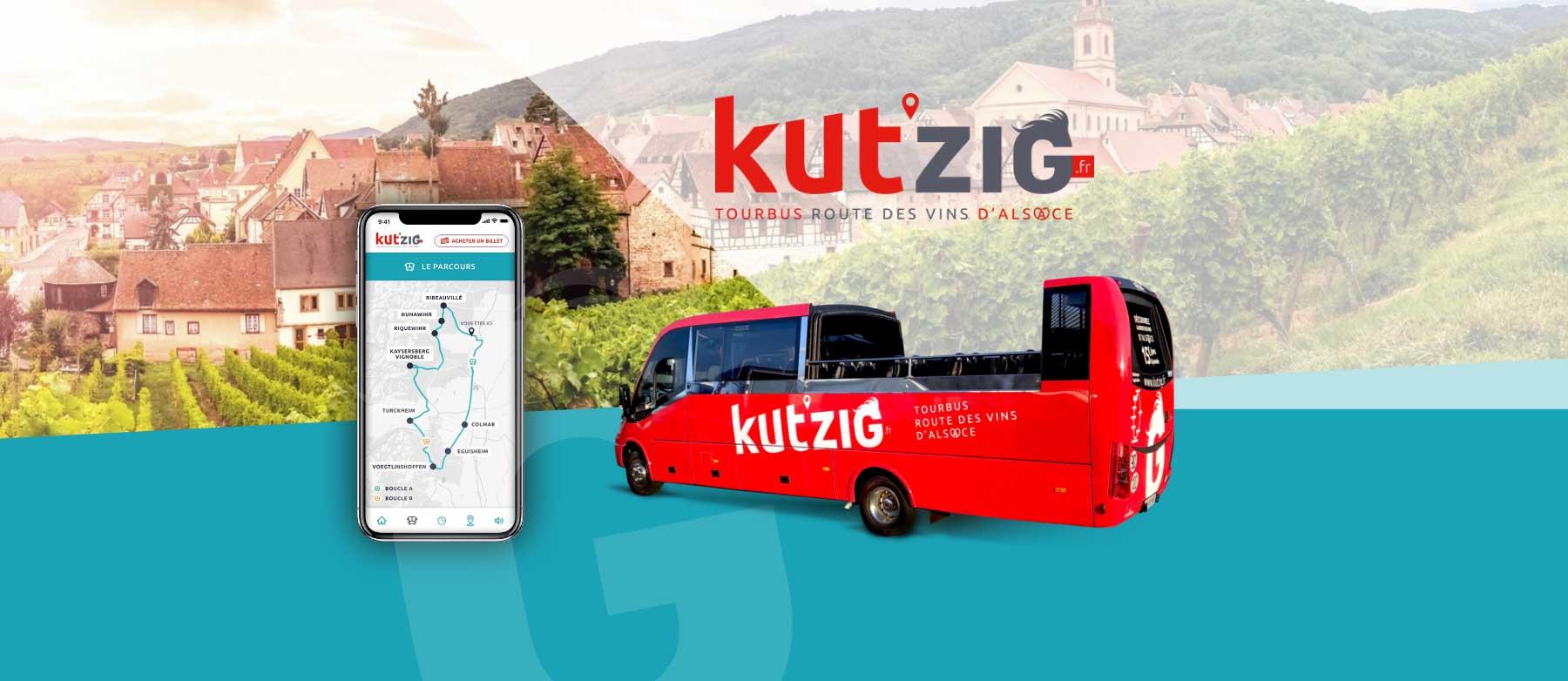 Kut'Zig